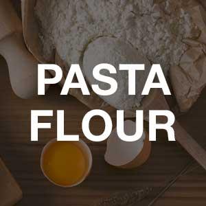 Best Flour For Pasta Beginner S Guide Fabulouspasta