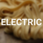 Icon for the article Best Electric Pasta Makers