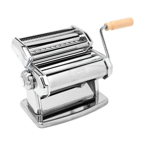 Imperia 150 Pasta Maker