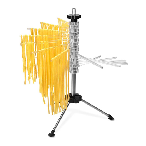 Navaris Pasta Drying Rack Tool