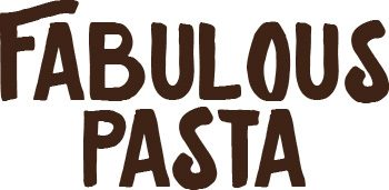 FabulousPasta